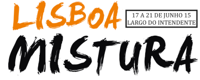 Lisboa Mistura_Assinatura
