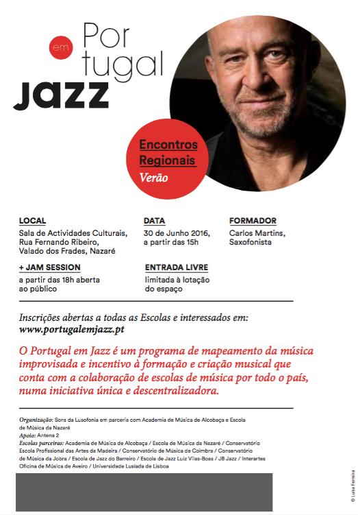 masterclass cm_portugal em jazz