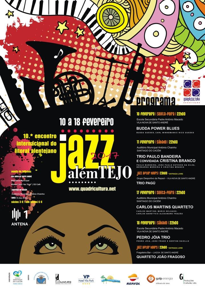 cartaz-com-programa-jazz-2017